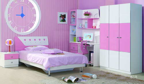 Very Best Kids Bedroom Paint Designs 500 x 293 · 42 kB · jpeg