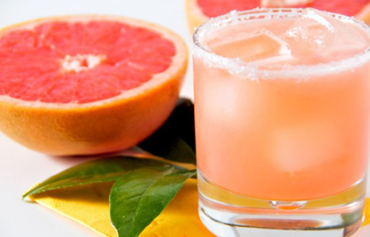 grapefruit_punch
