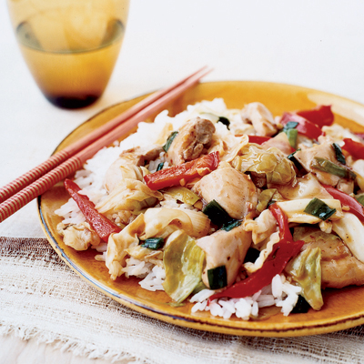 chicken-cabbage-stir-fry-400