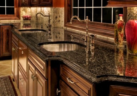 Granite%20Kitchen%20Countertop